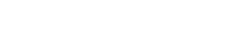 Androgyne Logo